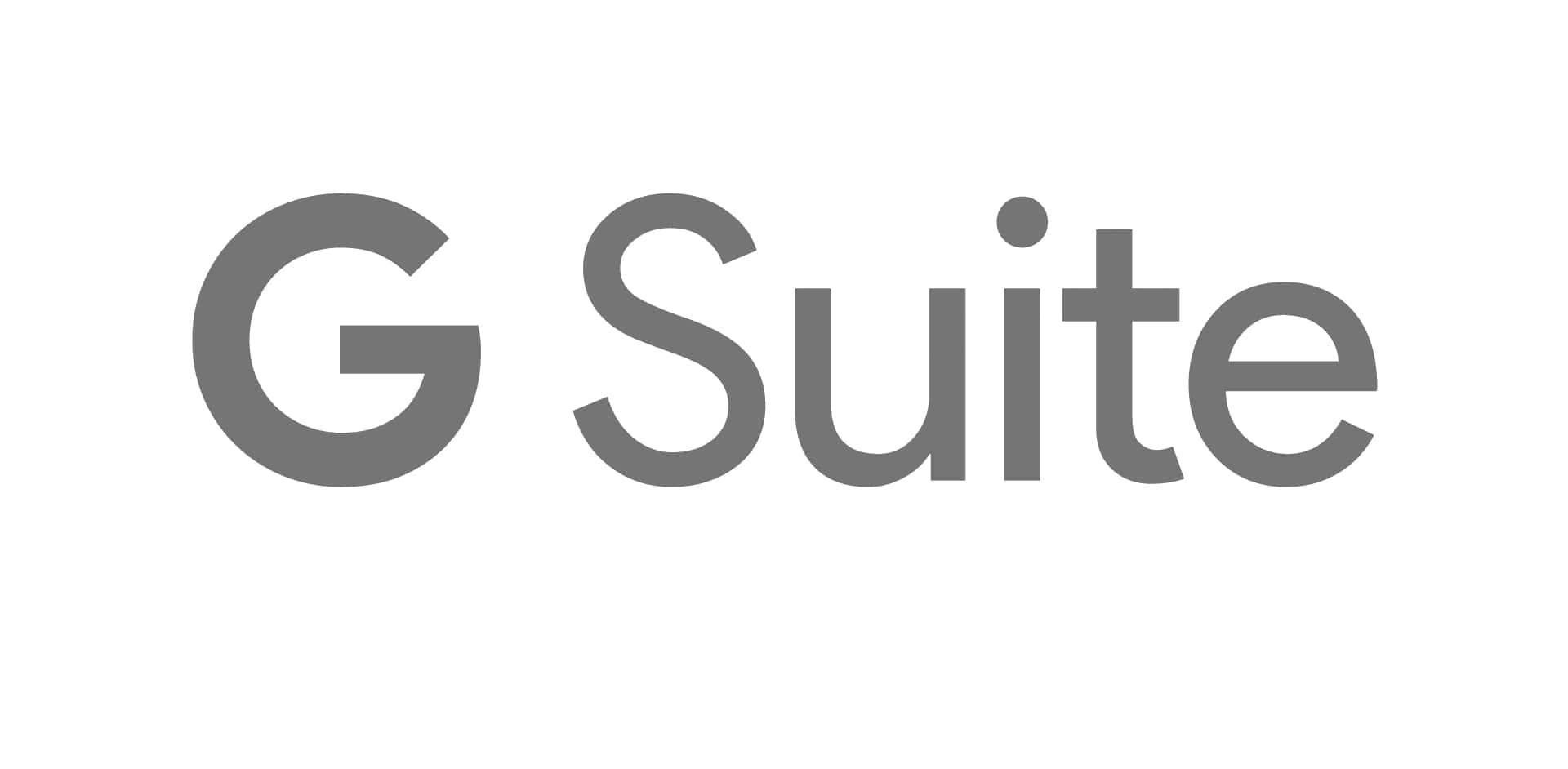 https://cdn.linkadvisors.com.au/wp-content/uploads/media/2020/01/G-Suite-Wordmark.jpg