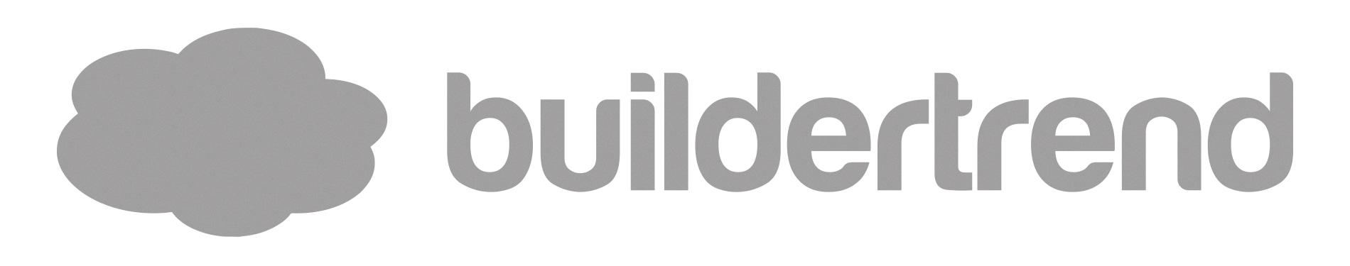 https://cdn.linkadvisors.com.au/wp-content/uploads/media/2020/01/buildertrend-logo-copy.jpg