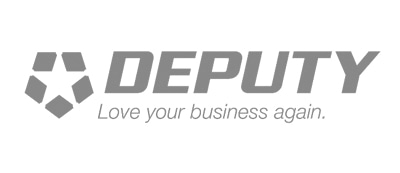 https://cdn.linkadvisors.com.au/wp-content/uploads/media/2020/01/deputy-partner-logo2.jpg