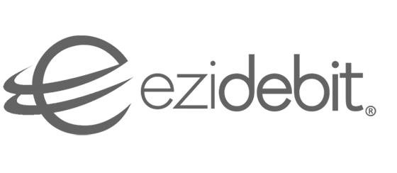 https://cdn.linkadvisors.com.au/wp-content/uploads/media/2020/01/ezidebit.jpg