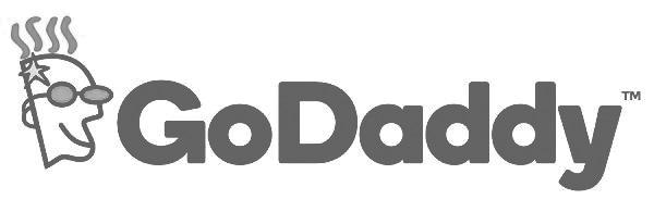 https://cdn.linkadvisors.com.au/wp-content/uploads/media/2020/01/godaddy-web-hosting_cp4d.jpg