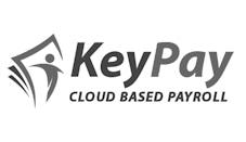 https://cdn.linkadvisors.com.au/wp-content/uploads/media/2020/01/keypay.jpg