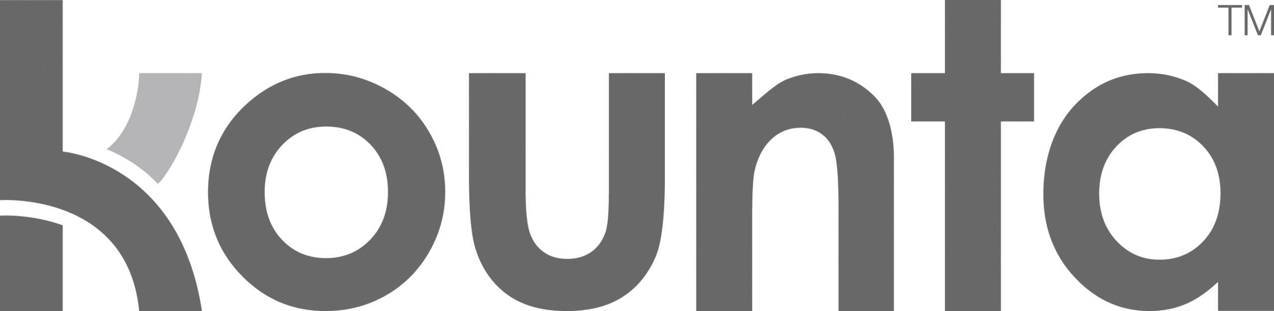 https://cdn.linkadvisors.com.au/wp-content/uploads/media/2020/01/kounta-scaled.jpg