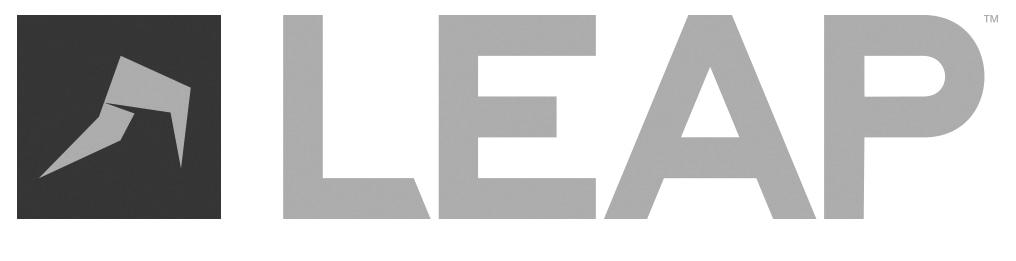 https://cdn.linkadvisors.com.au/wp-content/uploads/media/2020/01/leap-logo-partner-network-rgb.jpg