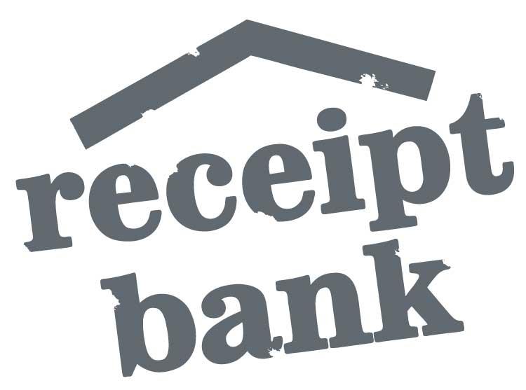 https://cdn.linkadvisors.com.au/wp-content/uploads/media/2020/01/receipt-bank.jpg