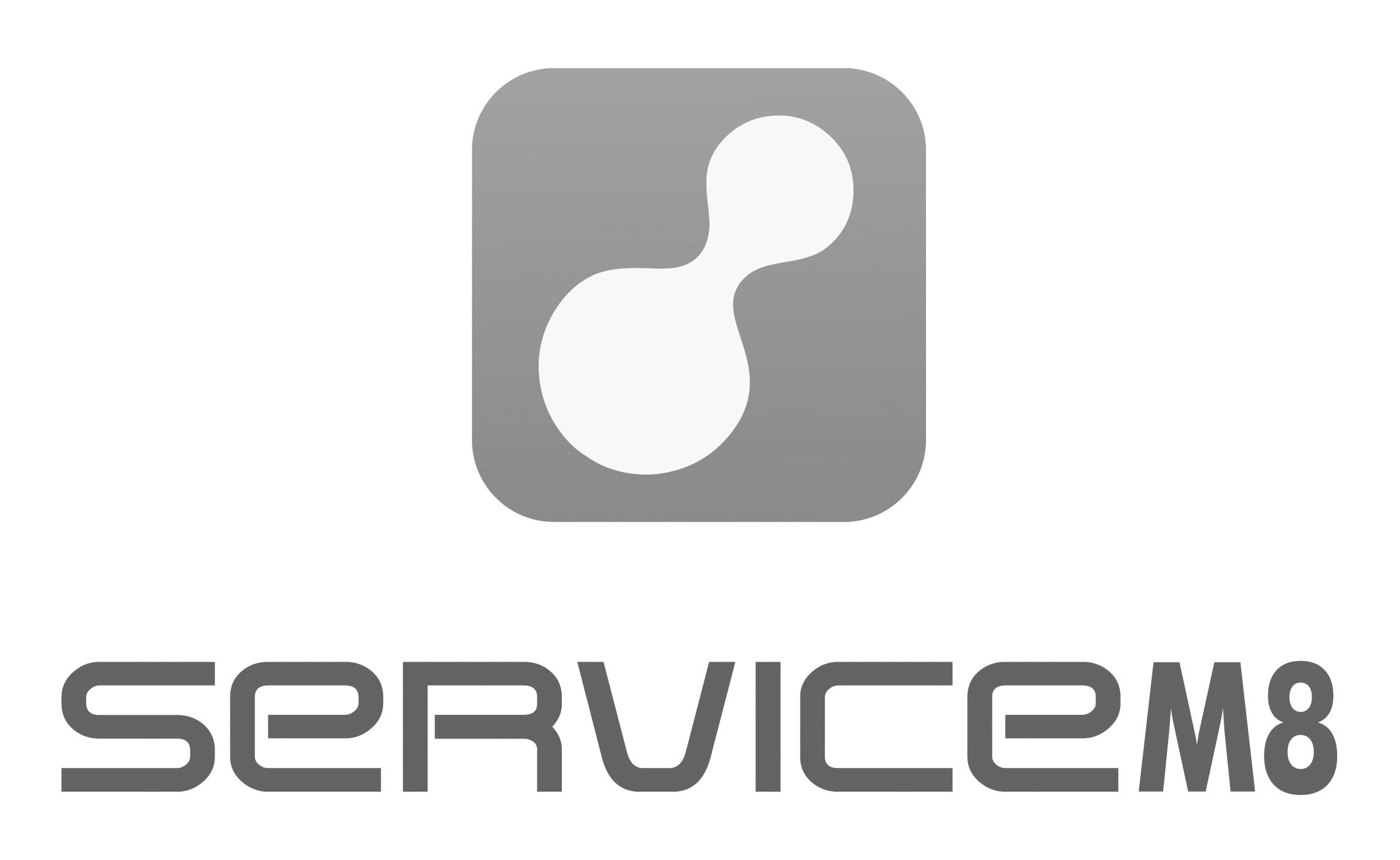 https://cdn.linkadvisors.com.au/wp-content/uploads/media/2020/01/service-m8.jpg