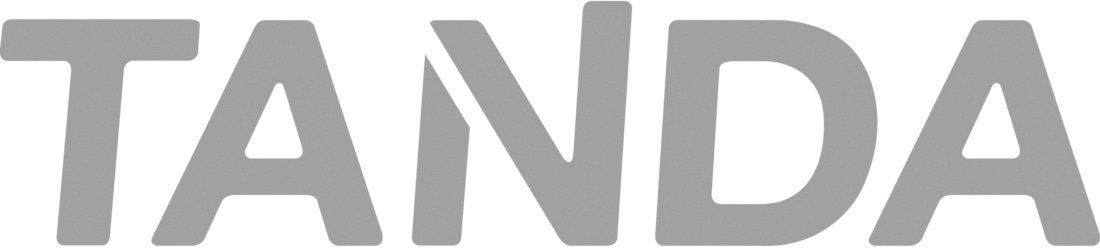 https://cdn.linkadvisors.com.au/wp-content/uploads/media/2020/01/tanda_logo_blue_TAND1.jpg