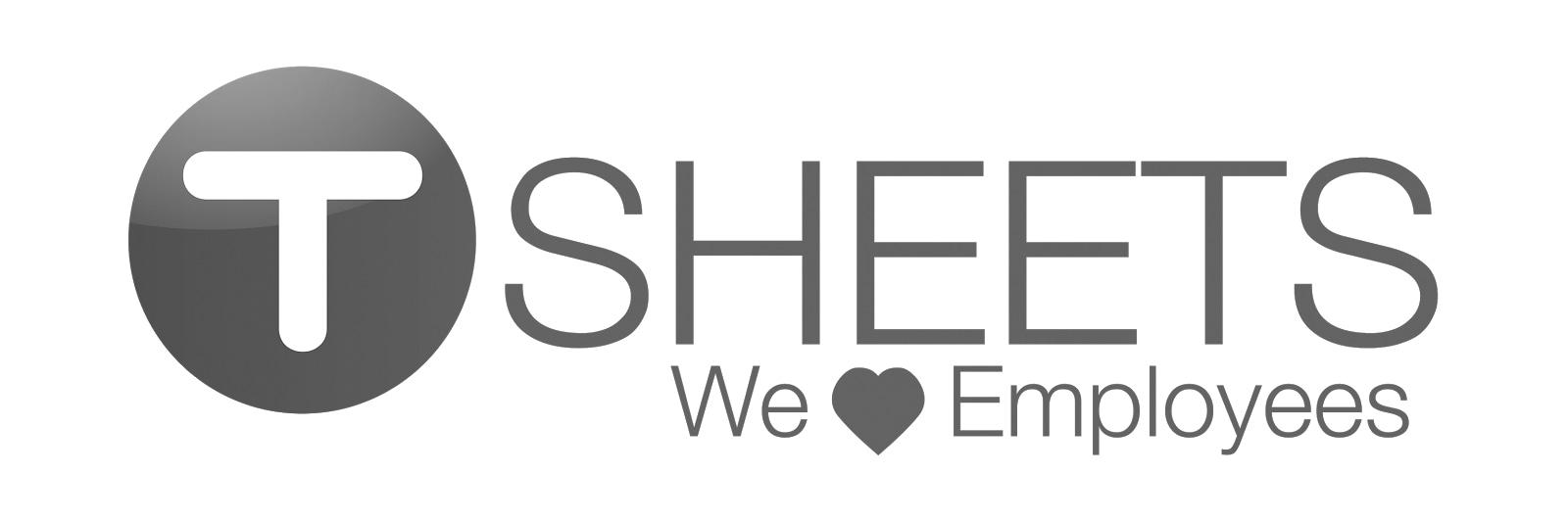https://cdn.linkadvisors.com.au/wp-content/uploads/media/2020/01/tsheets_logo.jpg