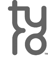 https://cdn.linkadvisors.com.au/wp-content/uploads/media/2020/01/tyro-logo2-copy.jpg