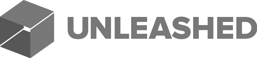https://cdn.linkadvisors.com.au/wp-content/uploads/media/2020/01/unleashed.jpg