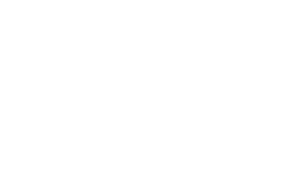 https://cdn.linkadvisors.com.au/wp-content/uploads/media/2020/04/Cliniko_fixed.png