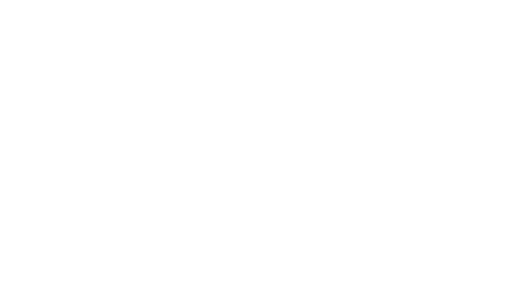 https://cdn.linkadvisors.com.au/wp-content/uploads/media/2020/04/Happy-HR_fixed.png