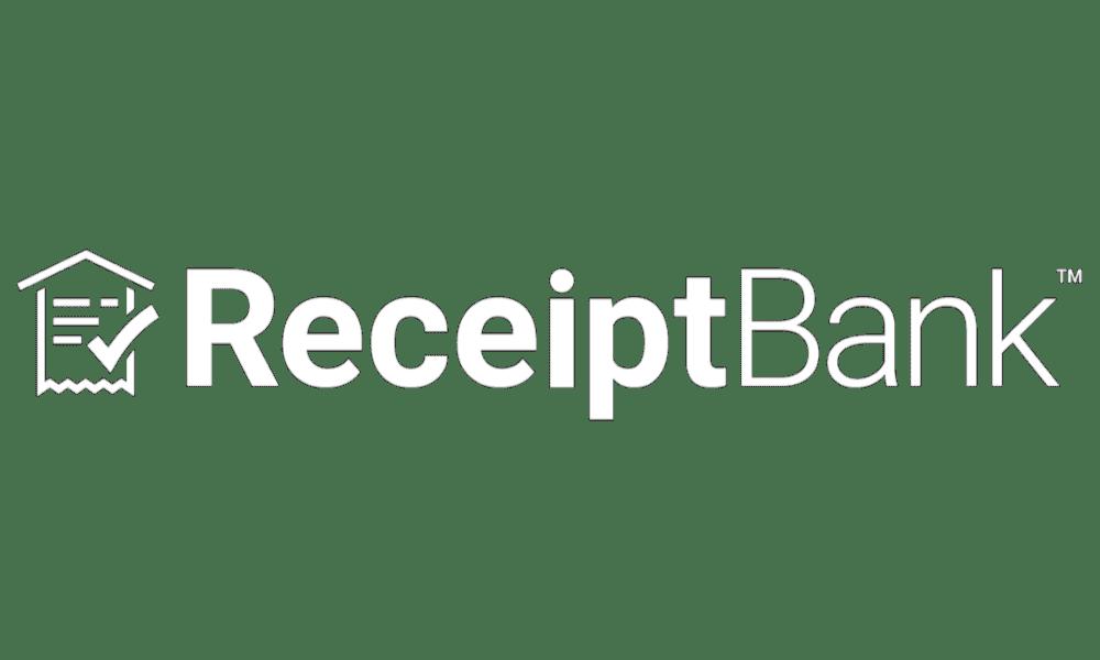 https://cdn.linkadvisors.com.au/wp-content/uploads/media/2020/04/Receipt-Bank_fixed.png
