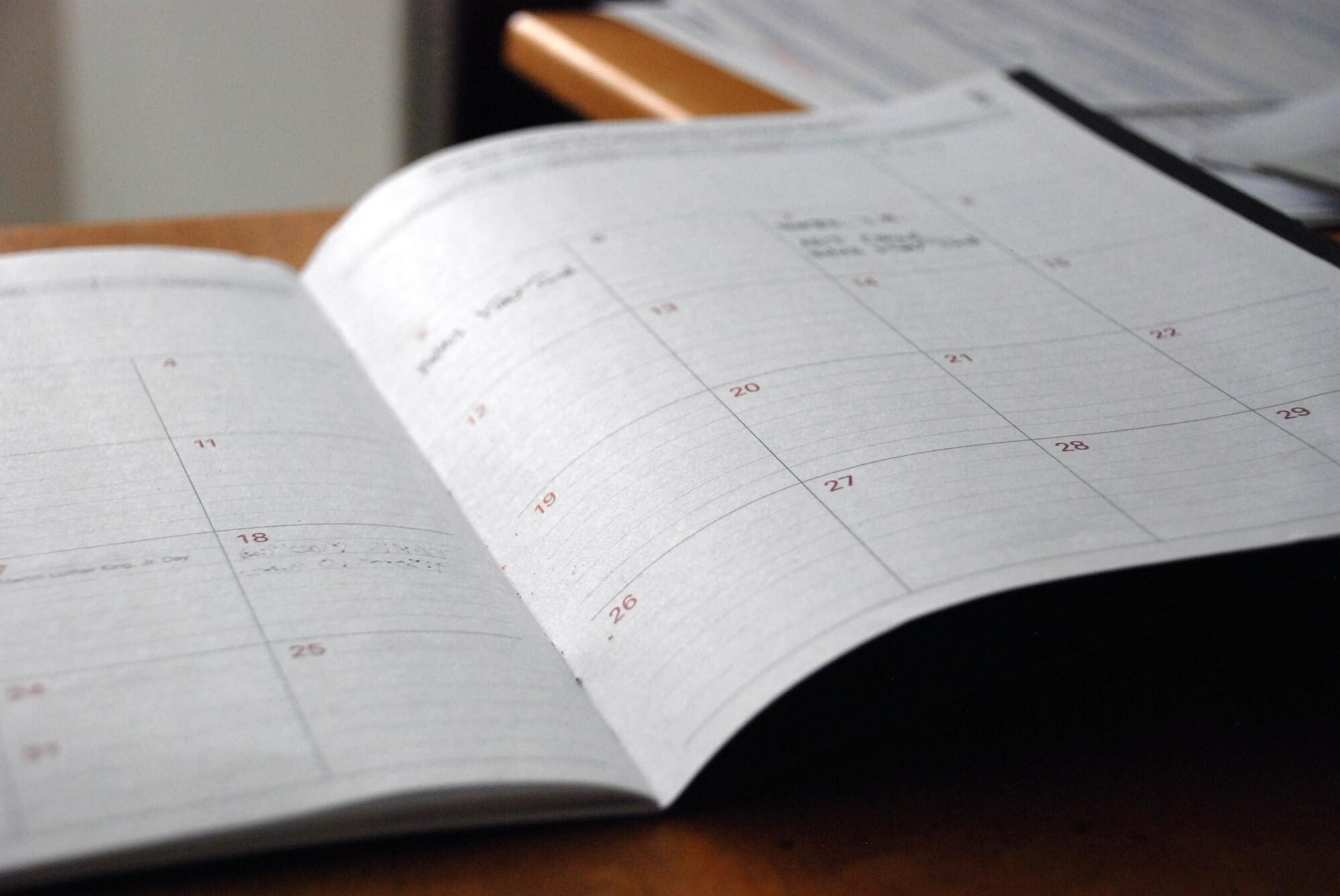 Xero annual leave tutorial (1)