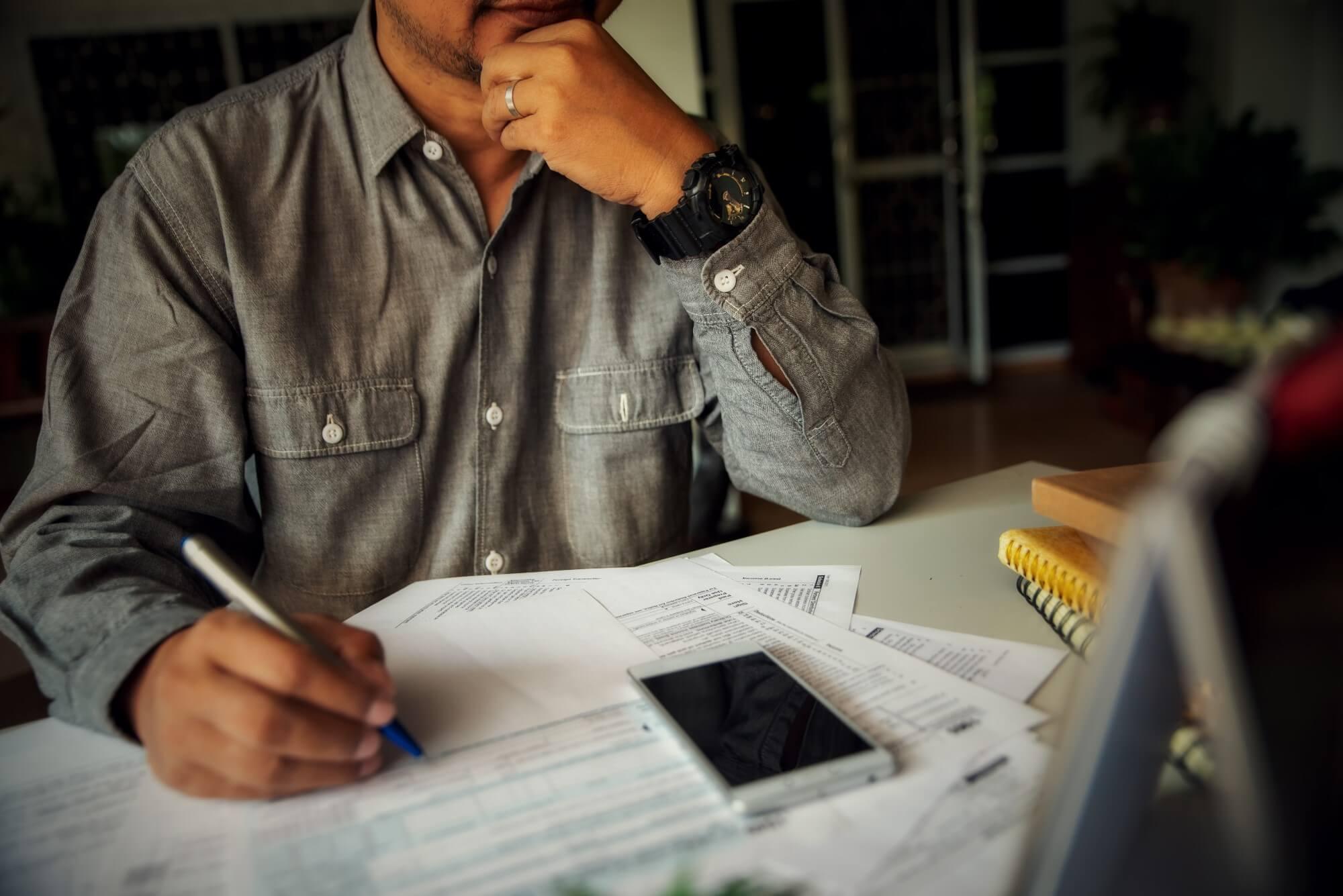 Corona Virus Payroll Tax Relief UPDATE (1)