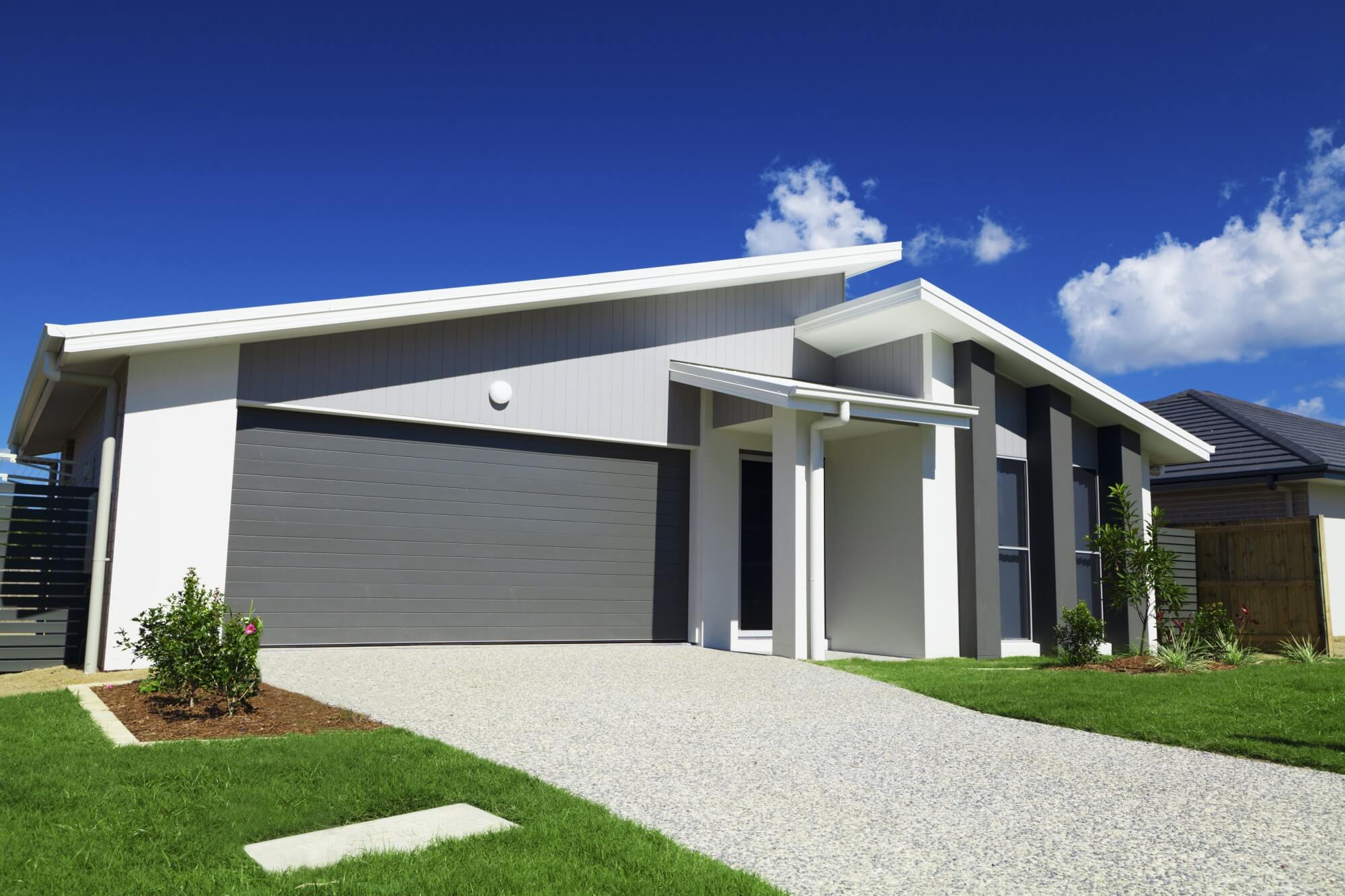 What you need to think about before building an investment property (1)