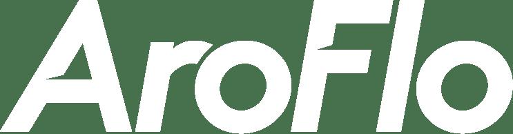 https://cdn.linkadvisors.com.au/wp-content/uploads/media/2020/12/AroFlo-RGB-Grey.png