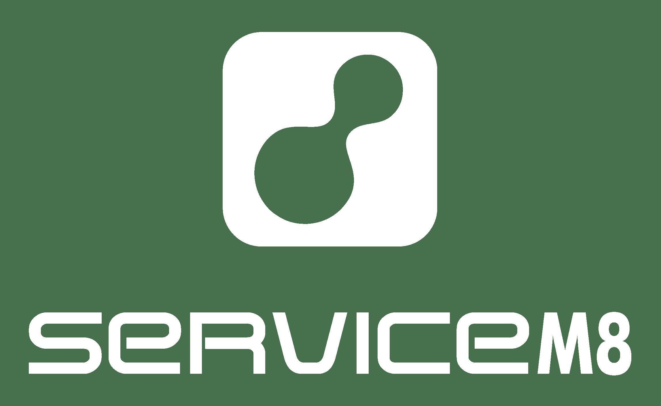 https://cdn.linkadvisors.com.au/wp-content/uploads/media/2020/12/ServiceM8_Logo_Vertical.png