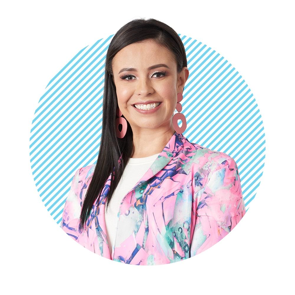 Website-under-1MB-Advisors-Alejandra-Hurtado
