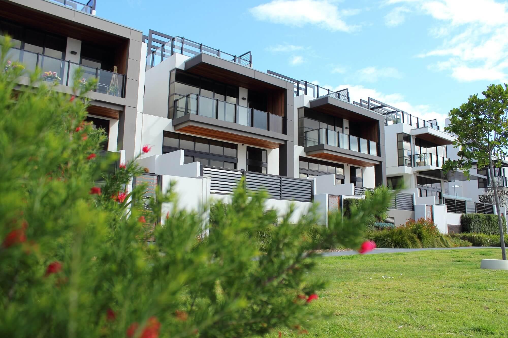 A simple explanation of common property depreciation 1 (1)