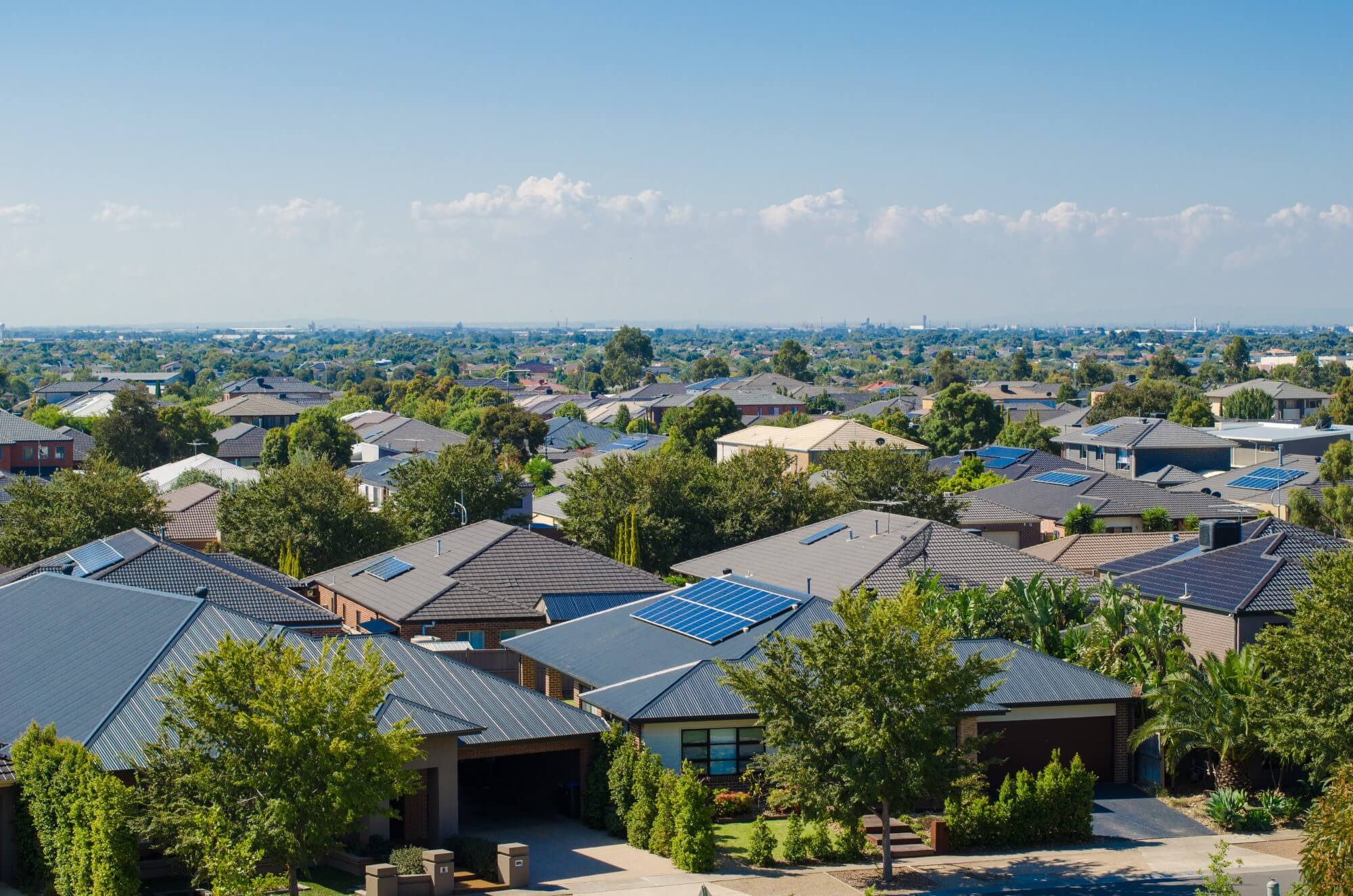 What tenancy protections will remain when the moratorium ends (1)