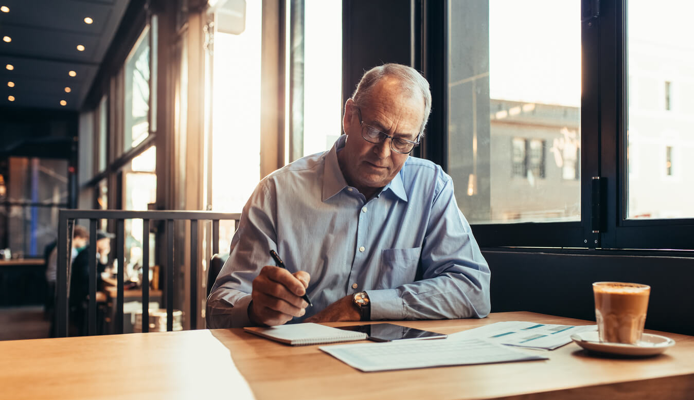 Important changes to employer obligations for employee superannuation from November 2021
