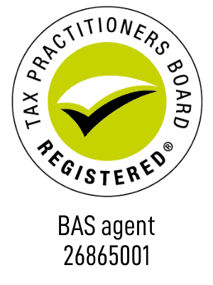 BAS-agent-26865001